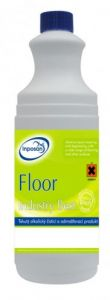 INPOSAN Floor Industry 510, 1 litr